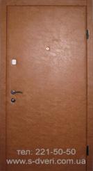 металлические двери с низкими ценами