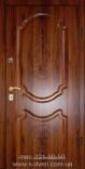 поставить дешевую металлическую дверь в квартиру в подольске
