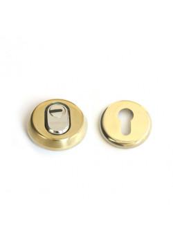 Броненакладка Apecs (золото)