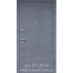 Polimer-022