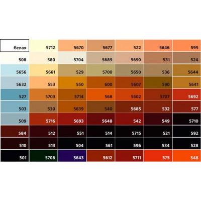 Какую краску выбрать для металлических дверей