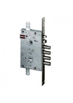 CISA 17.685 Cambio електромеханічний