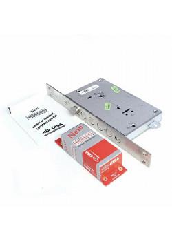 Cisa 57685 CAMBIO з перекодуванням