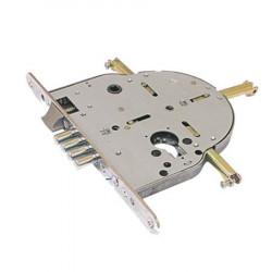 Mul-T-Lock M265