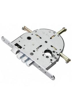 Mul-T-Lock M602/603