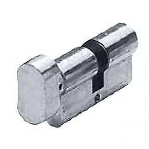 Цилиндр HS-7