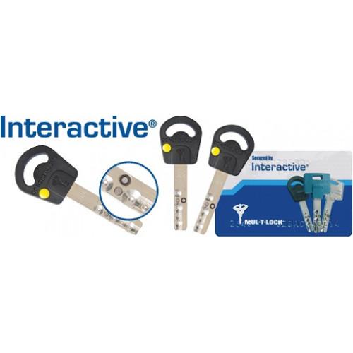 Цилиндр MTL Interactive