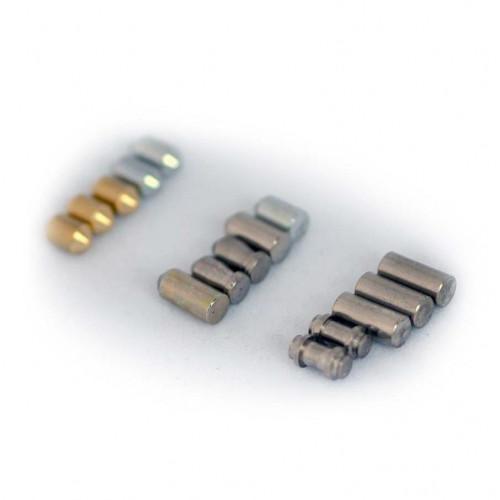 Циліндр Titan K5