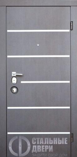 стальные тамбурные бронированные двери москва